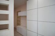Сдается однокомнатная квартира, Снять квартиру в Видном, ID объекта - 333992168 - Фото 10