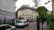 Двухкомнатные квартиры в центре города, Продажа квартир в Калининграде, ID объекта - 328954292 - Фото 2
