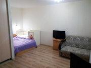 Продается 1-комнатная квартира, ул. Тамбовская