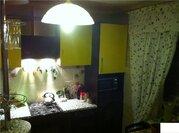 2 000 000 Руб., Продажа квартиры, Батайск, Ул. Октябрьская, Купить квартиру в Батайске по недорогой цене, ID объекта - 310702135 - Фото 5
