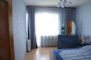 4 450 000 Руб., Продам 3 х комнатную квартиру в Балаково, Купить квартиру в Балаково по недорогой цене, ID объекта - 331055818 - Фото 14
