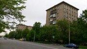 Прямой обмен на однок.двух комн.кв.+доплата от Вас, Обмен квартир в Москве, ID объекта - 320063382 - Фото 2