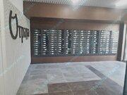 Продажа квартиры, Отрадное, Красногорский район, Жилой комплекс Отрада . - Фото 2