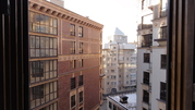 """Видовая кв-ра 150 кв.м, 1секция, 8 этаж в ЖК """"Royal House on Yauza"""" - Фото 4"""