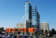 Продажа офисов в Удмуртской Республике