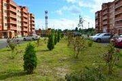 Продажа квартиры, Большие Жеребцы, Щелковский район