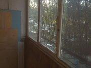 Продажа квартиры, Хабаровск, Ул. Лазо, Купить квартиру в Хабаровске по недорогой цене, ID объекта - 319589959 - Фото 5