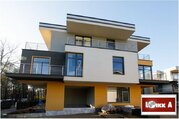 Продажа квартиры, Купить квартиру Юрмала, Латвия по недорогой цене, ID объекта - 313155082 - Фото 1