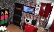 Отличная квартира в Лахта-центре на ул.Оптиков рядом с Газпром-сити, Купить квартиру в Санкт-Петербурге по недорогой цене, ID объекта - 322020867 - Фото 4