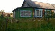 Продажа дома, Асиновский район - Фото 1