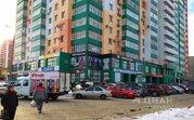 Продажа торгового помещения, Челябинск, мопра пл.