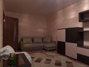 Сдается 1 комнатная квартира, Аренда квартир Правдинский, Пушкинский район, ID объекта - 321728486 - Фото 3