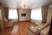Продается однокомнатная квартира в Конаково