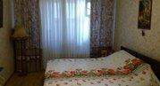 Трехкомнатная квартира в Марфино - Фото 5