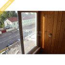 2 комнатная квартира по ул. Карла Маркса 40, Продажа квартир в Уфе, ID объекта - 330994484 - Фото 5