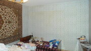 Продается 1-ая квартира ул. Фабрика Калинина - Фото 1