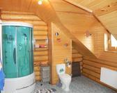 Уютный дом на берегу Истринского водохранилища - Фото 4