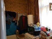 Сдается комната г. Щелково ул. Центральная д.38., Аренда комнат в Щелково, ID объекта - 700985038 - Фото 17