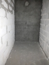 1 комнатная квартира г.Рязань, ул.Касимовское ш. дом 57 к 1 - Фото 4