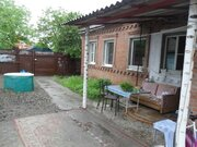 Продажа дома, Батайск, Ул. Литовская