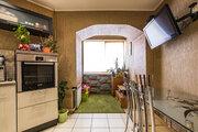 Прекрасная двухкомнатная квартира, Купить квартиру в Санкт-Петербурге по недорогой цене, ID объекта - 329314328 - Фото 6