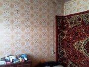 2 400 000 Руб., Продажа двухкомнатной квартиры на улице 50 лет Октября, 4 в Балабаново, Купить квартиру в Балабаново по недорогой цене, ID объекта - 319812415 - Фото 1