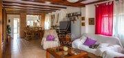 160 000 €, Продажа дома, Валенсия, Валенсия, Продажа домов и коттеджей Валенсия, Испания, ID объекта - 501852943 - Фото 3