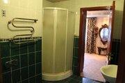 Продам очаровательный дом с современной планировкой !, Продажа домов и коттеджей в Днепропетровске, ID объекта - 502438606 - Фото 7
