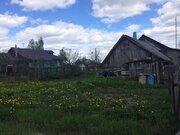 Дом для ПМЖ в деревне Трубино Щелковского района 28 км от МКАД - Фото 3