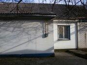 Продажа дома, Пятигорск, Свободы пр-кт.