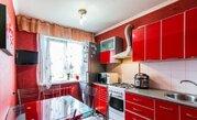 3 300 000 Руб., 4 к квартира с хорошим ремонтом и мебелью, Купить квартиру в Краснодаре по недорогой цене, ID объекта - 317932193 - Фото 3
