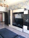 Сдается 1-комнатная квартира 50 кв.м. в новом доме ул. Долгининская 20