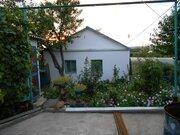 Продается дом Николаевка - Фото 1
