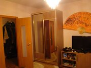 2 к кв Коммунаров 94, Продажа квартир в Челябинске, ID объекта - 313834832 - Фото 2