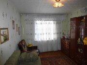 Продам 3-к квартиру на с-з, Купить квартиру в Челябинске по недорогой цене, ID объекта - 321504576 - Фото 4