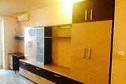 Квартира ул. Медкадры 7, Аренда квартир в Новосибирске, ID объекта - 317166314 - Фото 2