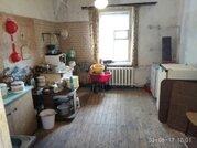 Продам комнату 10.9м2 в Гатчине на Киевской - Фото 5