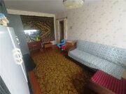 Кольцевая 207, Купить квартиру в Уфе по недорогой цене, ID объекта - 317016221 - Фото 7