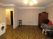 Однокомнатная квартира г. Химки, улица проспект Мира дом 3. - Фото 3