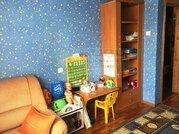 Продажа квартиры, Юбилейный, Тотемский район - Фото 4