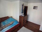1к квартира по улице Малые ключи, д. 1, Купить квартиру в Липецке по недорогой цене, ID объекта - 319553066 - Фото 2