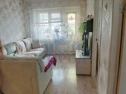 Продам квартиру в г. Батайске (08648-103)