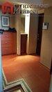 Продам 3к ул.Соборная,5, Купить квартиру в Кемерово по недорогой цене, ID объекта - 323216472 - Фото 6