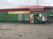 Продажа офиса, Омск, Ул. Воронина