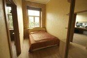 Продажа квартиры, Купить квартиру Рига, Латвия по недорогой цене, ID объекта - 313236559 - Фото 1