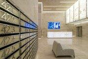 Продается квартира г.Москва, Красногвардейский 1-й проезд - Фото 4