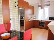 Продается 3-к.квартира в новом престижном комплексе в Алуште