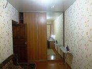 Квартира в экологически чистом районе - Фото 2