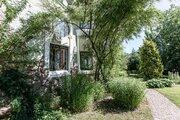Дом в статусном коттеджном поселке в черте города - Фото 2