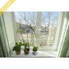 2х Ладожская 21, Купить квартиру в Хабаровске по недорогой цене, ID объекта - 322806083 - Фото 3